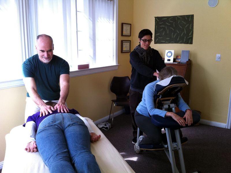 MassagingForWCC_032011