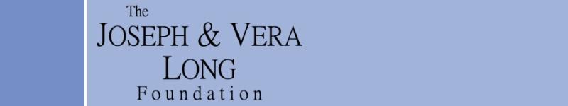JVLong_Logo