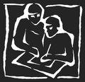 Writercoachconnection_logo