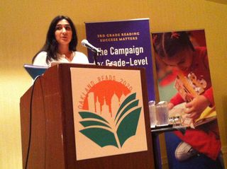 SanamJorjani_OaklandReads2020Symposium_13_0617