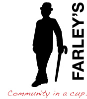Farleys_logo